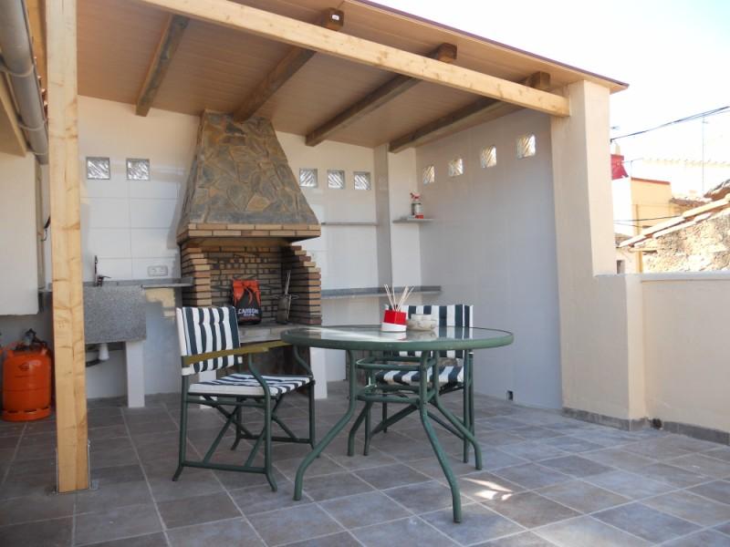 Casa rural relax parejas casa rural con jacuzzi casa rural con barbacoa casa rural en castellon - Casa rural castellon jacuzzi ...